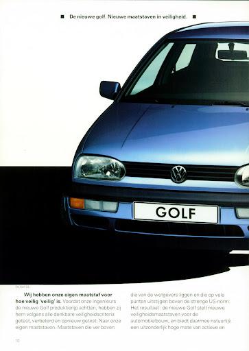 Volkswagen_Golf_1991 (10).jpg