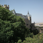 50 - Alcázar de Segovia.JPG