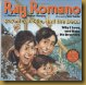 Raymie, Dickie and the Bean, by Roy Romano