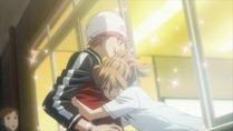 [HorribleSubs] Chihayafuru - 04 [720p].mkv_snapshot_18.27_[2011.10.25_20.01.35]