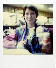 jamie livingston photo of the day September 29, 1982  ©hugh crawford