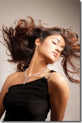 Ileana Latest Hot Pics 3