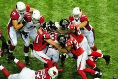 cardinals vs falcons