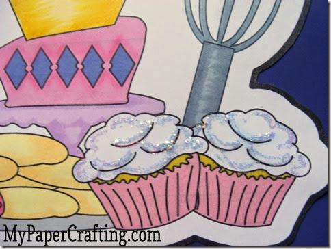 cupcakes-480
