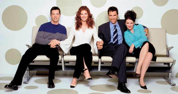 dvd-will-grace-1