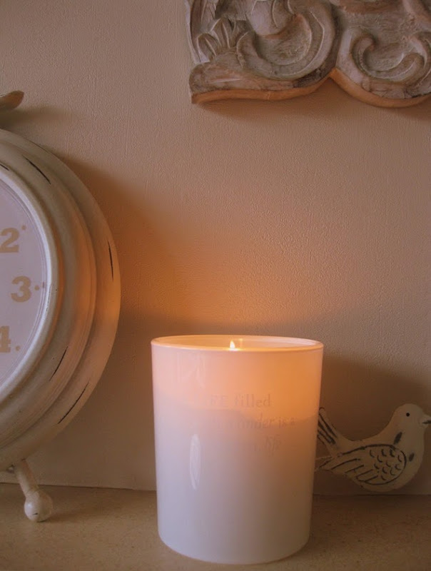 Rituals-Lotus-Secret-Scented-Candle-review