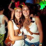 2014-07-19-carnaval-estiu-moscou-550