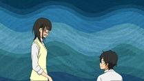 [HorribleSubs]_Tonari_no_Kaibutsu-kun_-_07_[720p].mkv_snapshot_16.46_[2012.11.13_22.31.55]