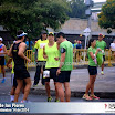maratonflores2014-028.jpg