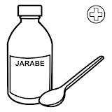 Jarabe.jpg