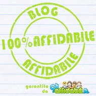 POST Blog 100% affidabile