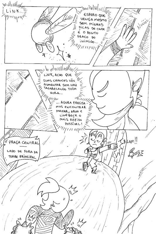 Cap 27 - Pg01