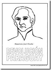 Mauricio José Troche paragay 1