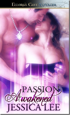 passionawakened_msr