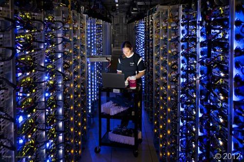 google-doesnt-count-servers