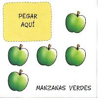 05 Manzanas Verdes.jpg