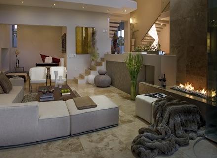 casa-de-lujo-decoracion-interior-elegante