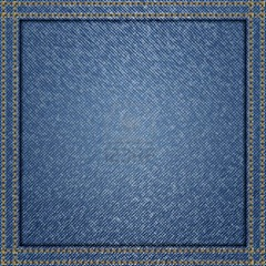 11601285-blue-jeans-background