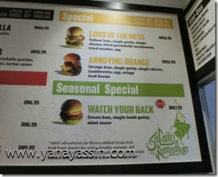 smashies burger109