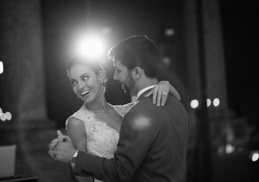 Romantic-Portugal-destination-wedding-Nicole-and-Manny-33