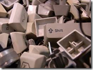 Come aggiungere, modificare o rimuovere scorciatoie tastiera con combinazione di tasti