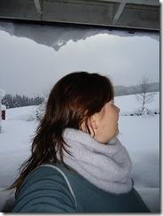 Desember 2011 149