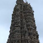 Shri-Lanka (16).jpg