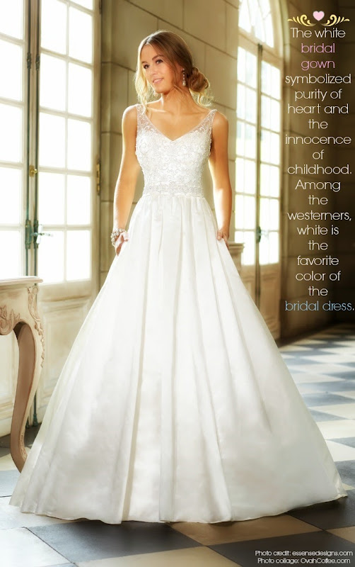 Finding The Best Bridal Gown For Your Special Day