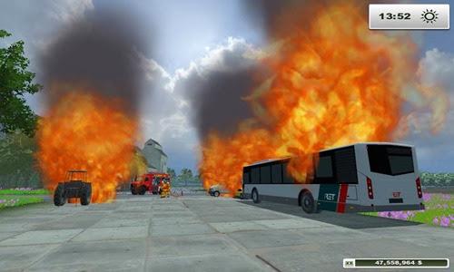 placeable-fire-farming-simulator-2013