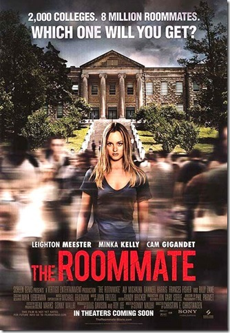 the-roommate-cartel