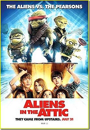ashley-tisdale-aliens-attic