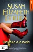 Una chica a la moda, de Susan Elizabeth Phillips
