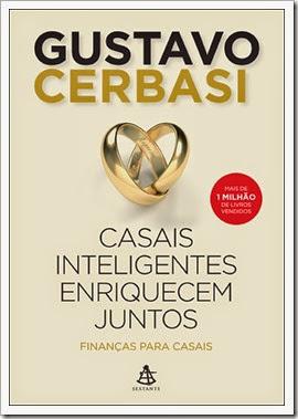 Casais inteligentes enriquecem juntos_Capa WEB