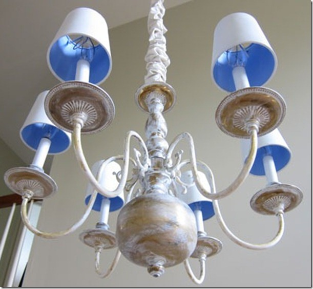 How-to-paint-a-chandelier-d_thumb