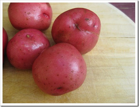 red potatoes main pic