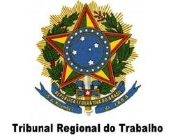 Concurso-TRT-2012 - 400X300