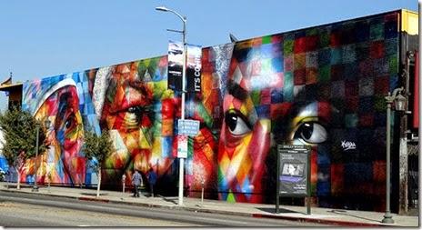 street-art-world-009