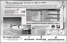 PNL-Travel-Australia-Packages-2011-EverydayOnSales-Warehouse-Sale-Promotion-Deal-Discount