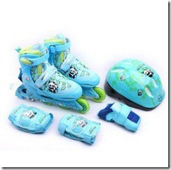 Look-children-s-skates-roller-skates-good-design-with-high-quality-100-free-shipping