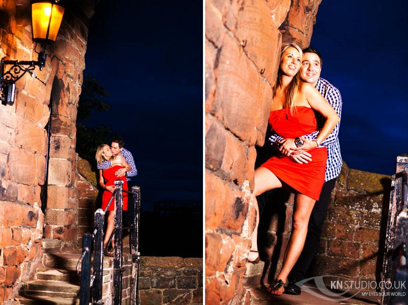 Maja&Nigel e session wedding photos chester warrington wedding photography002.jpg
