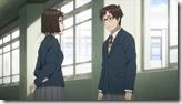 Kiseijuu Sei no Kakuritsu (Parasyte) - 01.mkv_snapshot_07.18_[2014.10.09_11.48.17]