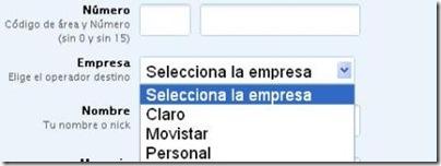 Enviar-SMS-gratis-celulares-de-argentina-mensjaes-free