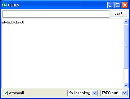 2012-05-06 19h00_02