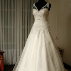 vestido-de-novia-mar-del-plata-buenos-aires-argentina__MG_6130.jpg
