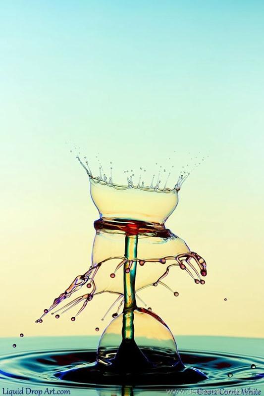 liquid-drop-art-gotas-caindo-foto-velocidade-hora-certa-desbaratinando (16)