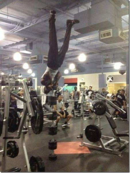 funny-gym-moments-4