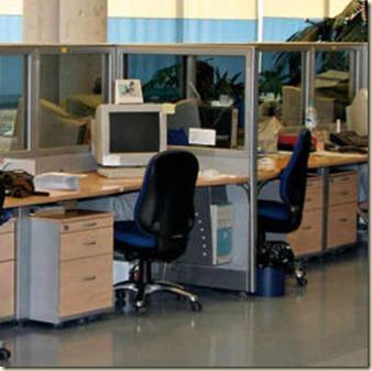 diseño de oficinas pequeñas3