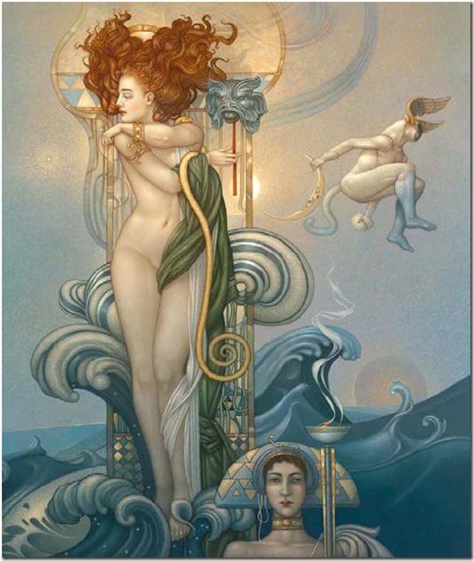 Venus -2008