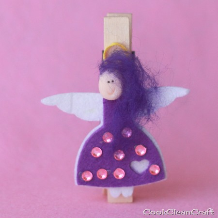 Little Angel Peg Kit (2)
