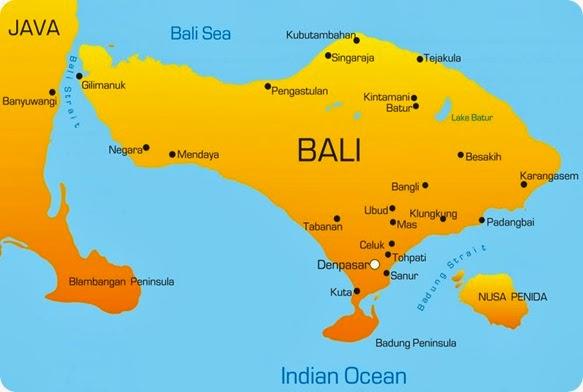 map-of-balijpg16